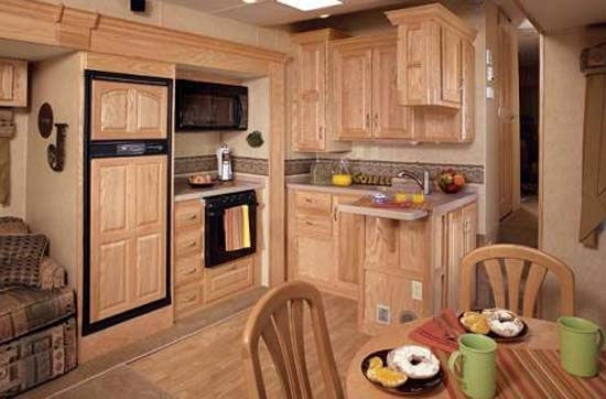 100 3 Bedroom 5th Wheel The Best Rv For