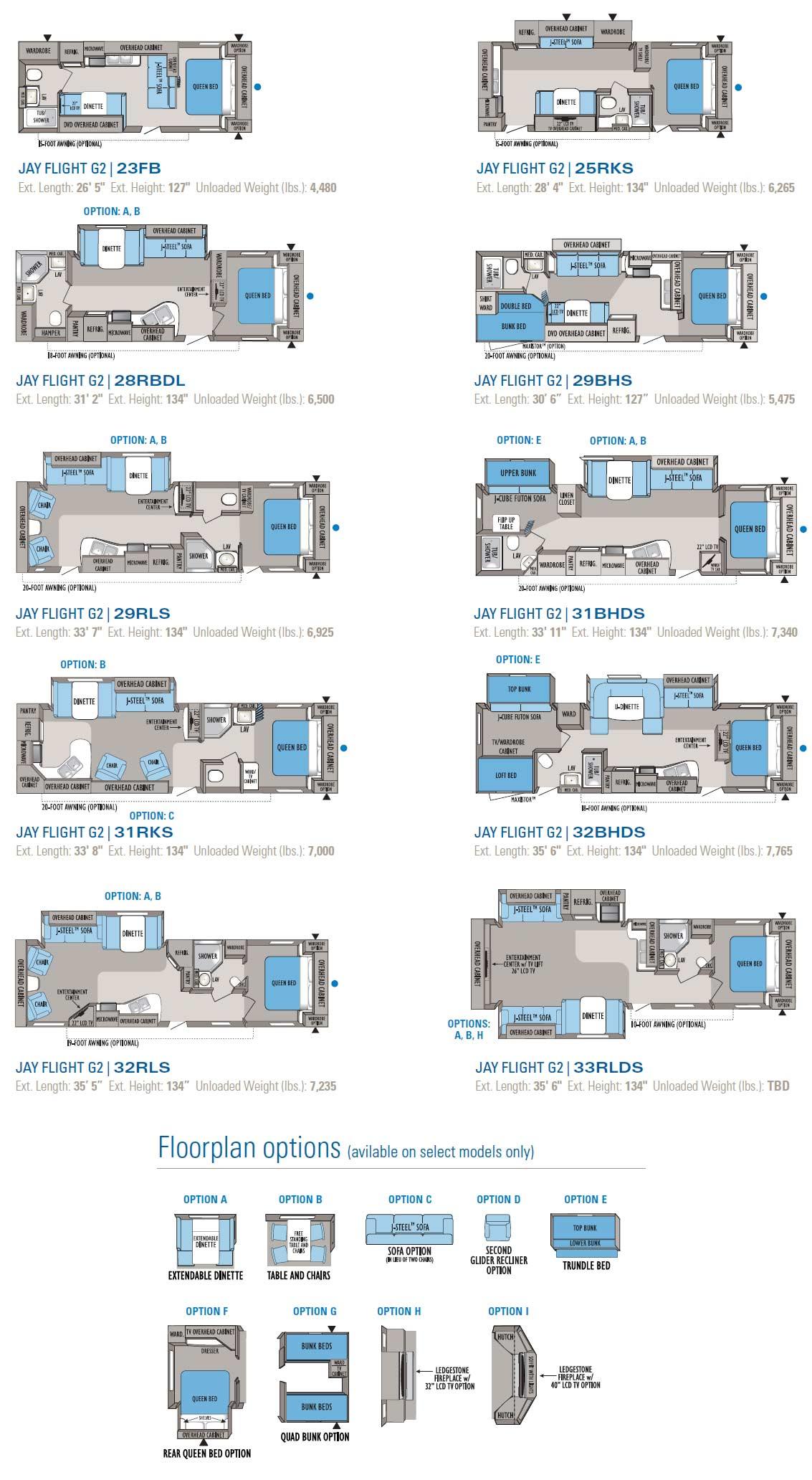 18 Wheeler 7 Way Trailer Plug Diagram Not Lossing Wiring Large 5th Wheel Travel Truck 4