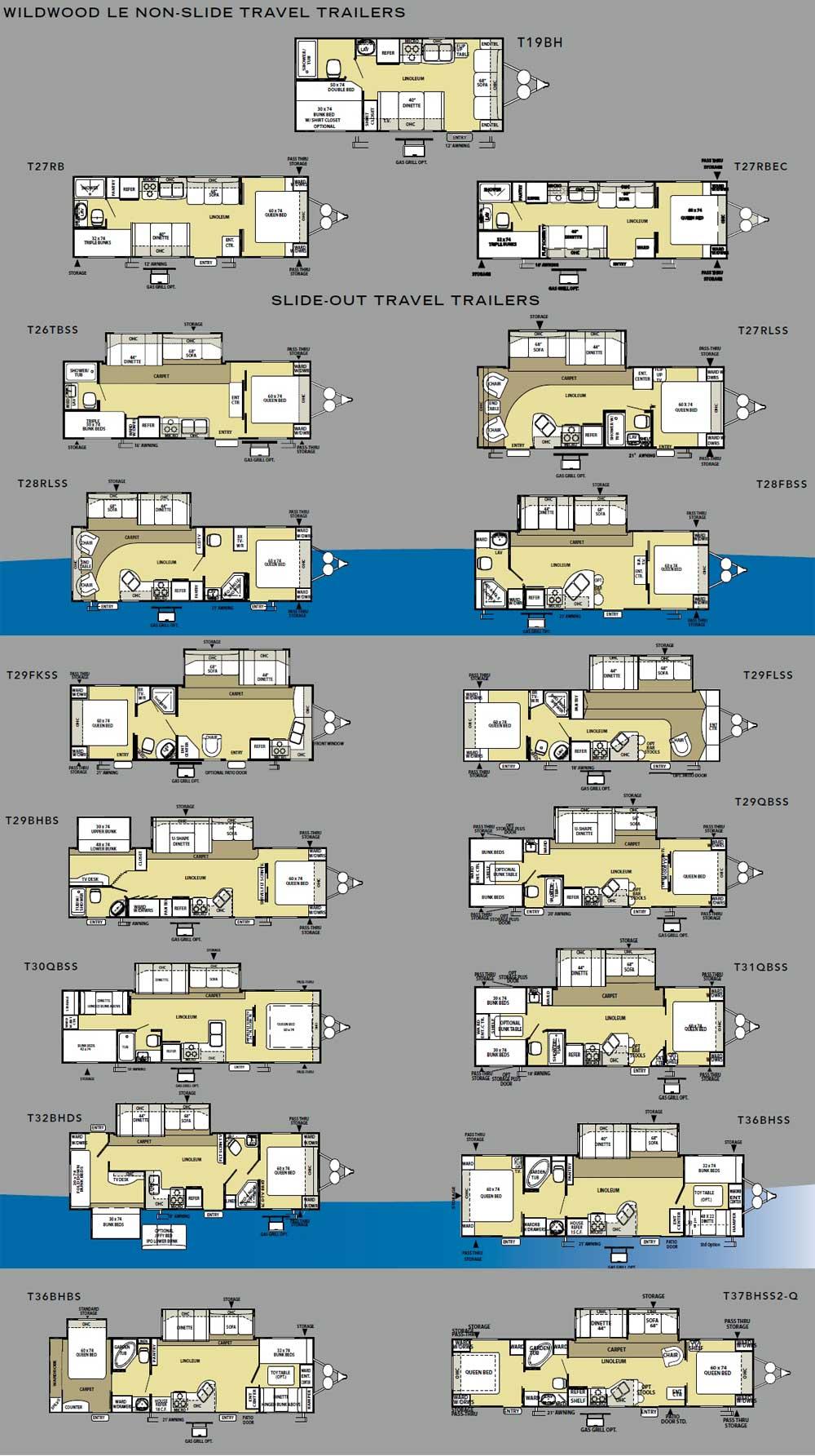 keystone cougar plumbing diagram  keystone  get free image