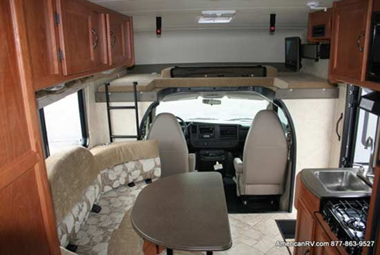 sunseeker motorhome floor plans with Coachmen Freelander Class C Motorhome 2011 on Coachmen Freelander Class C Motorhome 2011 additionally Forest River Sunseeker Wiring Diagram likewise Class A Rv With Bunk Beds Used moreover C ering Selecting And Buying An Rv as well Four Winds Class C Rv Floor Plans.