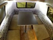 meerkat table