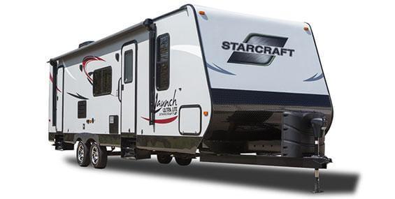 starcraft 2015 21fbs