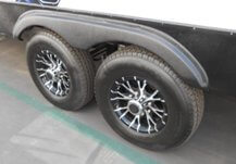 2014-pacific-coachworks-sandsport-fifth-wheel-F285FS-wheels