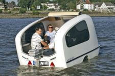 2014-sealander-caravan-trailer-and-yacht-outboard-motor