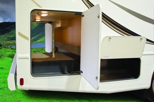 2014-thor-ace-rv-evo292-rear-storage
