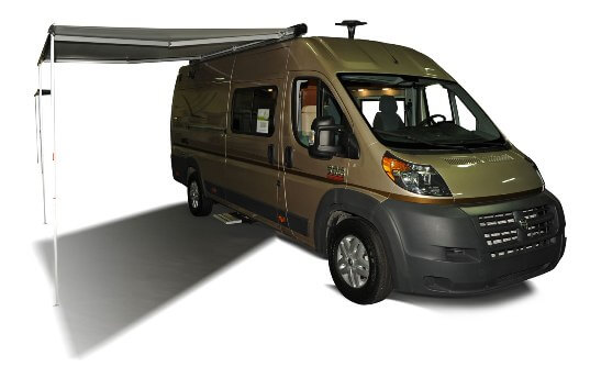2014-winnebago-travato-59g-exterior