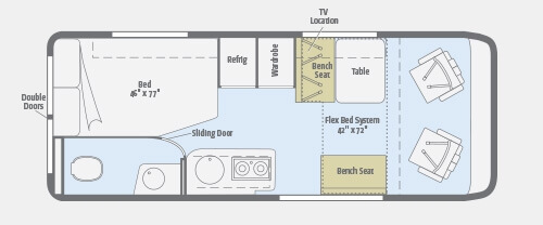 2014-winnebago-travato-59g-floorplan