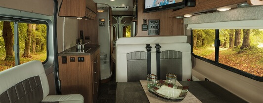 2014-winnebago-travato-59g-interior