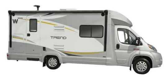 2014-winnebago-trend-23b-exterior-side-view