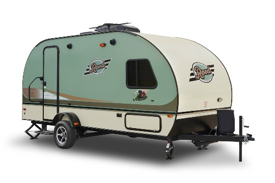 2015 forest river r pod 179 travel trailer exterior 2015 forest river r pod 179 roaming times  at bakdesigns.co