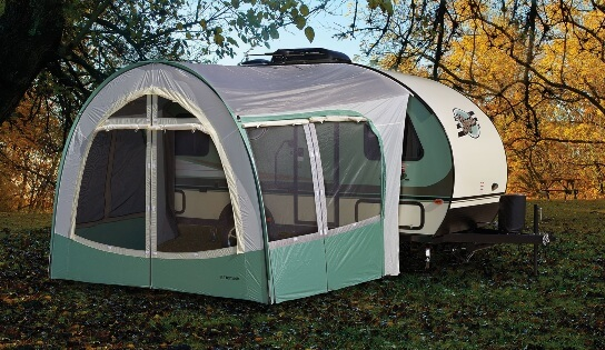 2015 forest river r pod 179 travel trailer r dome 2015 forest river r pod 179 roaming times  at bakdesigns.co