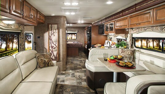 2 bedroom travel trailers for sale  AllClassifiedsca