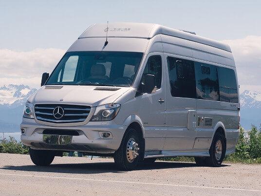 2015-leisure-travel-vans-free-spirit-ss-class-b-motorhome-exterior