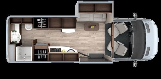2015-leisure-travel-vans-free-spirit-ss-class-b-motorhome-floorplan