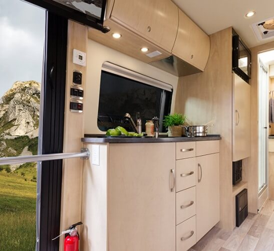 2015-leisure-travel-vans-free-spirit-ss-class-b-motorhome-galley