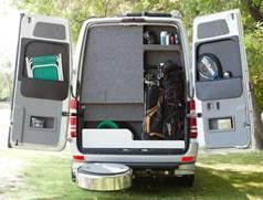2015-leisure-travel-vans-free-spirit-ss-class-b-motorhome-storage