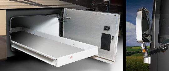 2015-monaco-dynasty-45-palace-class-a-diesel-storage