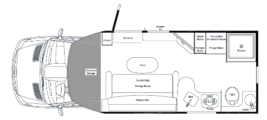 2015-pleasure-way-plateau-xl-widebody-class-b-motorhome-floorplan