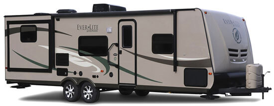 evergreen-everlite-travel-trailer-exterior