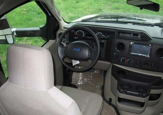 fleetwood-tioga-ranger-interior-6