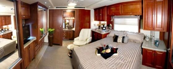 2013-aerbus-bedroom