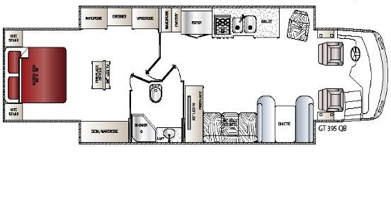 2013-aerbus-gt-395-qb-freightliner-xcs-floorplan