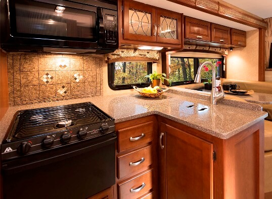 2015-thor-chateau-super-c-35sb-class-c-motorhome-kitchen