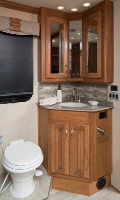 2016-fleetwood-rv-discovery-40g-class-a-motorhome-bathroom