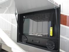 2016-fleetwood-rv-discovery-40g-class-a-motorhome-exterior-entertainment