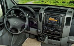 2016-Winnebago-Navion-24J-Cab