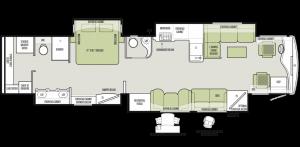 floor_plan_01