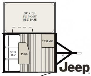 jeep-floorplan