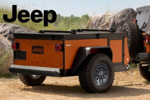 jeepextreme-cover2