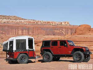 livin-lite-jeep-extreme-trail-edition