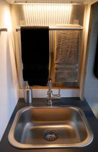 Nest-sink-193x300