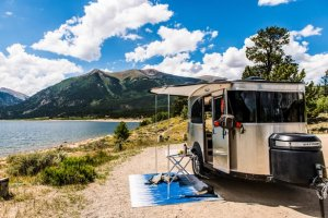 2017-airstream-basecamp-parked-opened-awning
