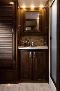 2017-aria-3901-river-marble-pacific-cherry-master-bathroom-detail