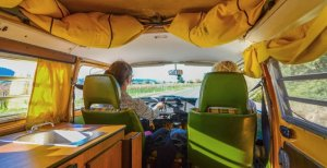 tips-drive-someone-elses-rv-to-experience