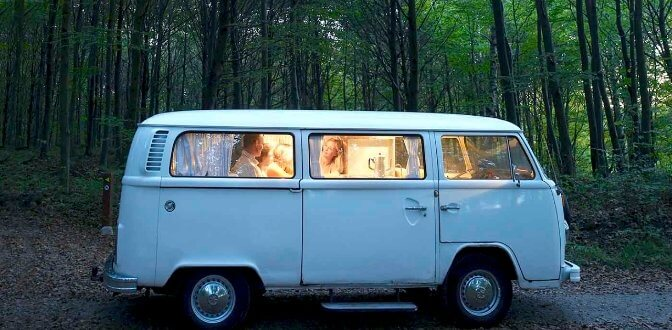tips-for-rving-vw-pic