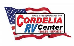 logo_cordelia