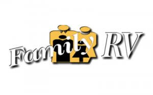 logo_family2