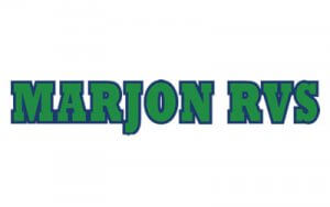 logo_marjon