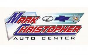 logo_markchristopher