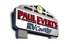 logo_pauleverts