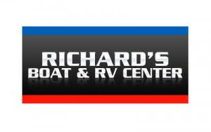 logo_richards