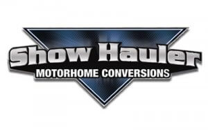 logo_showhauler