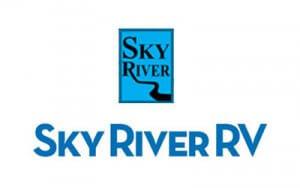 logo_skyriver