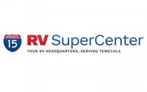 logo_supercenter