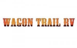 logo_wagontrail