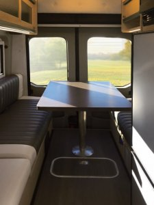 winnebago-paseo-camper-double-rear-doors